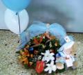 Birth 6