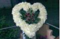 Στεφάνι Καρδιά