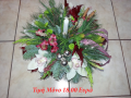 Sampson Flowers Christmas 1