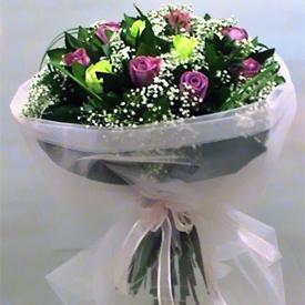 0e79fa4a51c Αποστολή στην Ελλάδα - Ανθοπωλείο Χανιά - Αποστολή λουλούδια, Άνθη ...